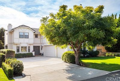 27012 Calle Maria Dana Point CA 92624