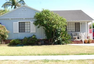 7140 E Carita Street Long Beach CA 90808