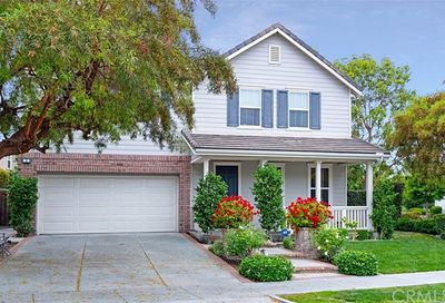3 St Giles Court Ladera Ranch CA 92694