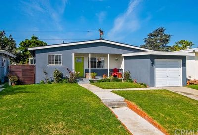 3545 Palo Verde Avenue Long Beach CA 90808