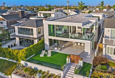 2204 Cliff Drive Newport Beach CA 92663