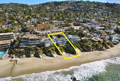 1685 Viking Road Laguna Beach CA 92651