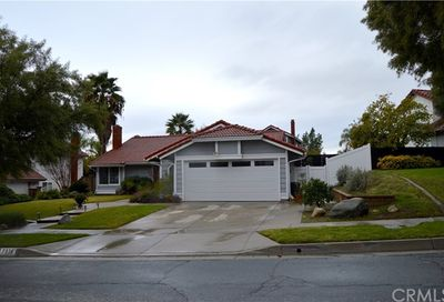7570 Everest Place Rancho Cucamonga CA 91730
