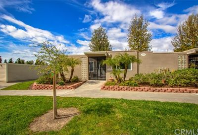 794 Via Los Altos Laguna Woods CA 92637