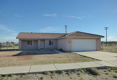 2446 Shore Hawk Avenue Salton City CA 92274