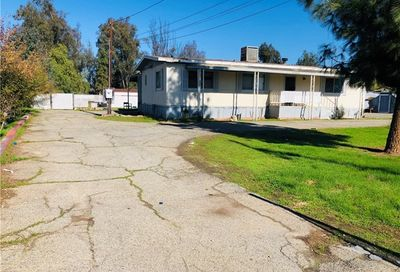 20792 Costello Avenue Riverside CA 92570