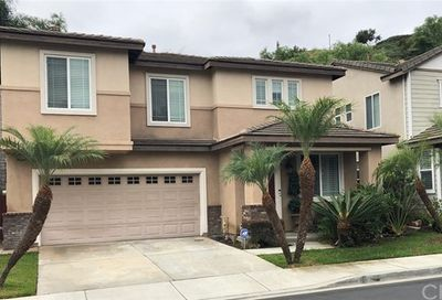 2411 Amelia Court Signal Hill CA 90755