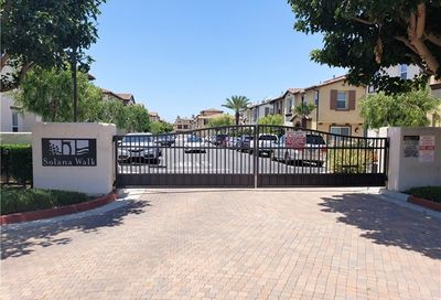 17549 Tranquil Court Fountain Valley CA 92708