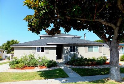 2101 Palo Verde Avenue Long Beach CA 90815