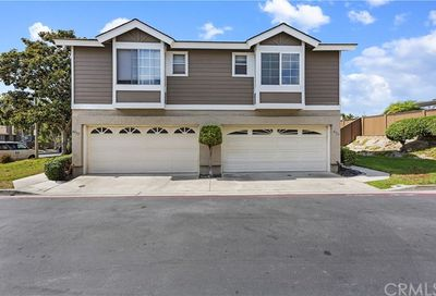 4533 Norwich Place Carlsbad CA 92010