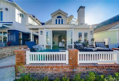 218 Collins Avenue Newport Beach CA 92662