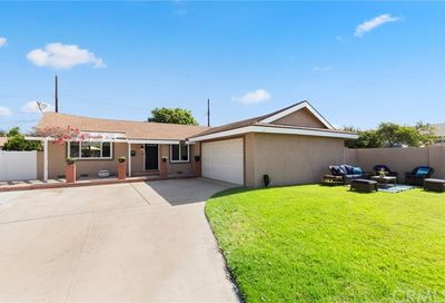 9581 Belty Circle Westminster CA 92683