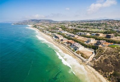1 Strand Beach Drive Dana Point CA 92629