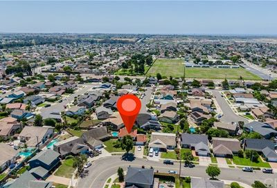 6352 Marcellena Drive Huntington Beach CA 92647
