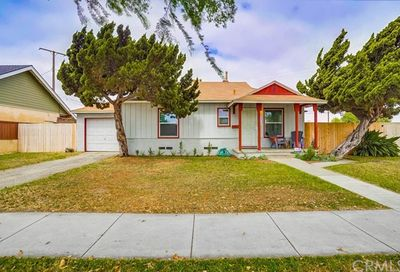 5033 E Los Coyotes Diagonal Long Beach CA 90815