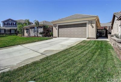 28483 Nautical Point Circle Menifee CA 92585