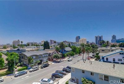 545 Chestnut Avenue Long Beach CA 90802
