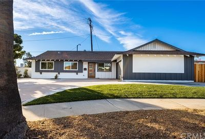 2112 E Vanowen Avenue Orange CA 92867