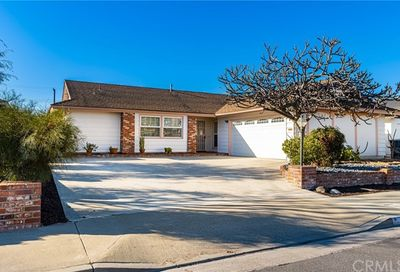 6062 Thor Drive Huntington Beach CA 92647