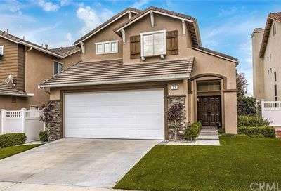 77 Parrell Avenue Lake Forest CA 92610