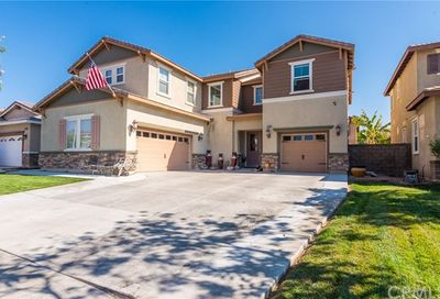 30380 Lamplighter Lane Menifee CA 92584