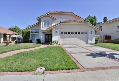25944 Fir Avenue Moreno Valley CA 92553
