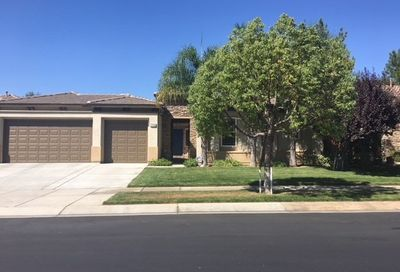 37068 Winged Foot Road Beaumont CA 92223