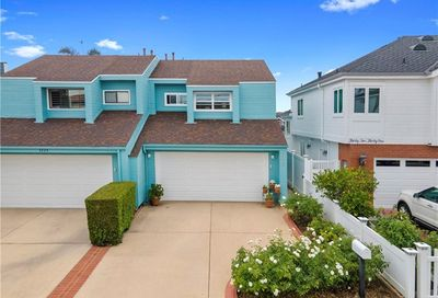 3227 Clay Street Newport Beach CA 92663