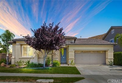 34288 Blossoms Drive Lake Elsinore CA 92532