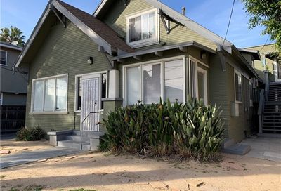 417 W 8th Street Long Beach CA 90813