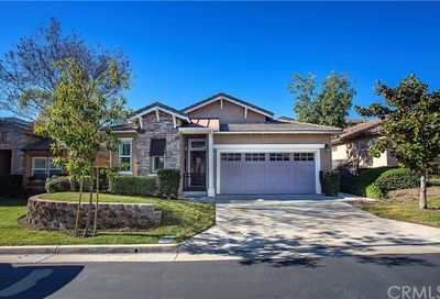 9145 Wooded Hill Drive Corona CA 92883