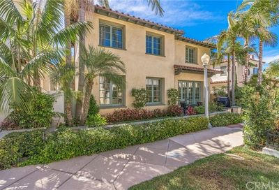 114 Via Xanthe Newport Beach CA 92663