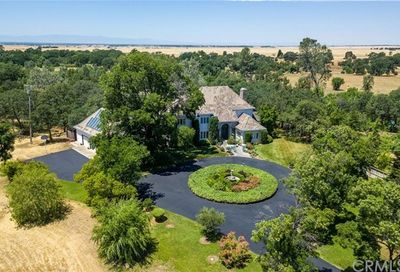 3416 Keefer Road Chico CA 95973