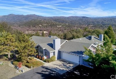 42799  Windy Gap Drive Ahwahnee CA 93601
