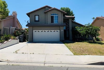 26867 Eagle Run Street Corona CA 92883