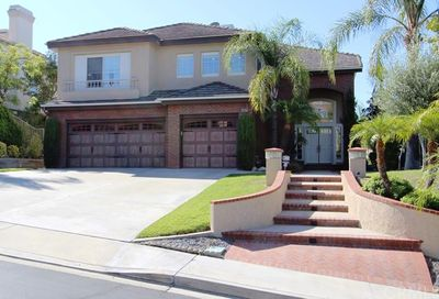 32072 Weeping Willow Street Rancho Santa Margarita CA 92679