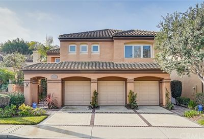 6362 Doral Drive Huntington Beach CA 92648