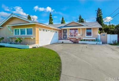 3534 Monica Avenue Long Beach CA 90808