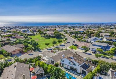 1200 Key West Corona Del Mar CA 92625