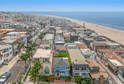 120 35th Street Manhattan Beach CA 90266