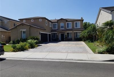 12487 Feather Drive Eastvale CA 91752