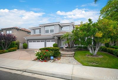 21 Saint Paul Lane Laguna Niguel CA 92677