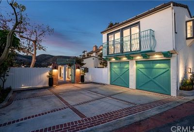 469 Mermaid Street Laguna Beach CA 92651