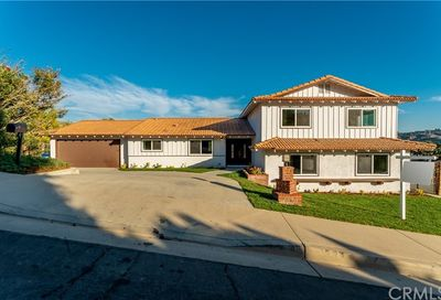 2578 Daytona Avenue Hacienda Heights CA 91745
