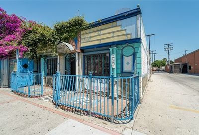 2154 Pacific Avenue Long Beach CA 90806