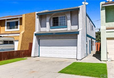 229 E 51st Street Long Beach CA 90805