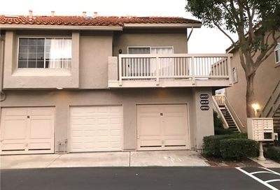 18941 Canyon Hill Drive Lake Forest CA 92679