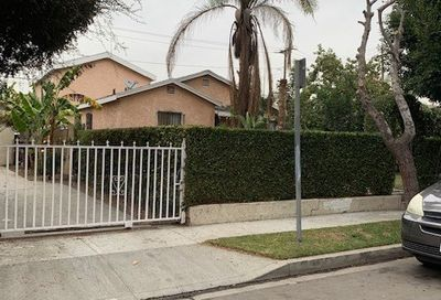 335 E Marker Lane Long Beach CA 90805