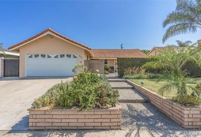 9596 Robin Avenue Fountain Valley CA 92708