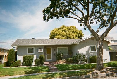 4625 E 14th Street Long Beach CA 90804